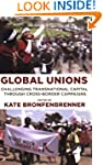 Global Unions: Challenging Transnatio...