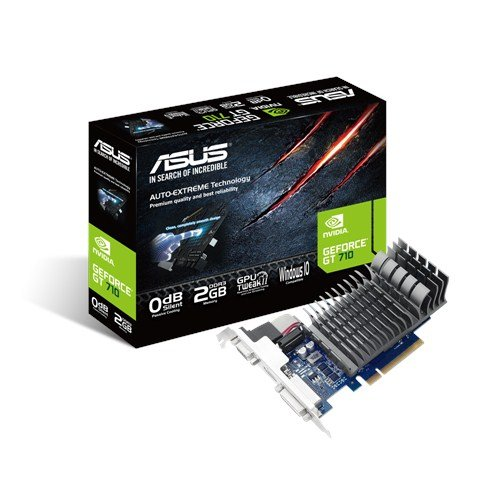 asus-nvidia-gt-710-2-gb-passive-cooling-pci-e-graphics-card