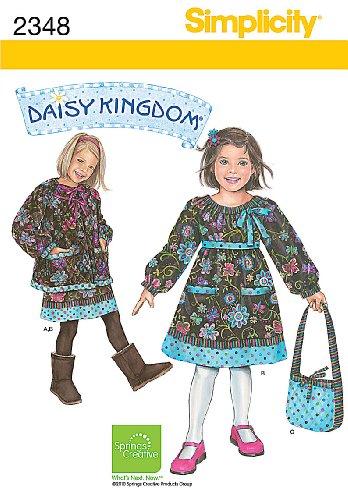 Childrens Dress Wear front-1066413