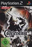 Castlevania - Lament of Innocence [Ed...