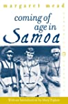 Coming of Age in Samoa (Perennial Cla...
