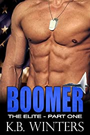 BOOMER - The Elite Part One