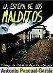 La estepa de los malditos (edición re...