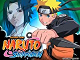 Naruto Shippuden Uncut Season 2 Volume 4