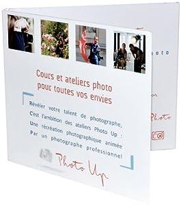 Photo Up INICOMP Cours d'initiation photo Composition Cours sur Paris, Lyon ou Versailles