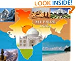 My Pride India____A Book for Tourists...