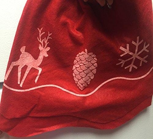 christmas-house-tree-skirt-reindeer-cones-snowflake-or-joy-red
