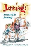 According To Jennings