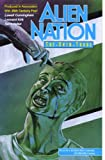 Alien Nation: The Skin Trade #2