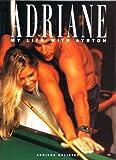 Adriane : My Life with Ayrton