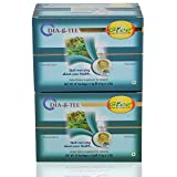 GTEE Dia-g-Tee (25 Tea Bags X 2PACKS)