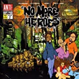 echange, troc Solillaquists Of Sound - No More Heroes