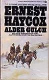Alder Gulch (0451080882) by Haycox, Ernest