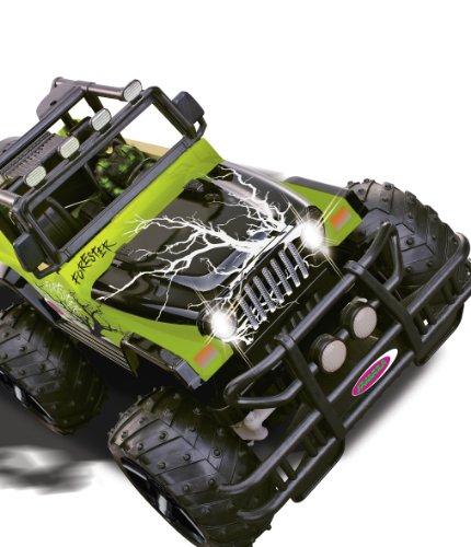 Jamara-403105-RC-Forester-Jeep-40-Mhz-inklusive-Fernsteuerung
