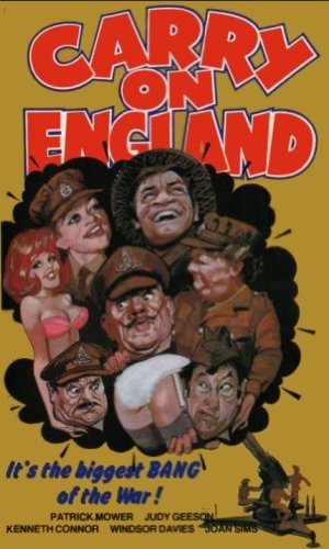 carry-on-england-vhs-1976