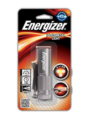 energizer-er-value-small-metal-3aaa-silv