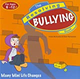 img - for Resolving Bullying (Resolving Series) book / textbook / text book