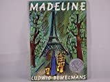 PP Madeline