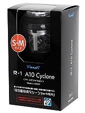A10サイクロンS-Mサイズ