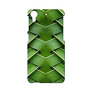BLUEDIO Designer Printed Back case cover for HTC Desire 626 - G0578