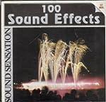 100 Sound Effects Sound Sensation