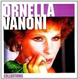 echange, troc Ornella Vanoni - Ornella Vanoni