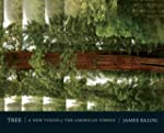 Tree: A New Vision of the American Fo...
