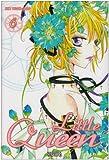 echange, troc Yeon-Joo Kim - Little Queen, Tome 6 :