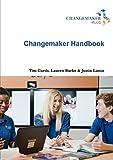 Changemaker Handbook