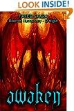 Awaken (Fated Saga Fantasy Series Book 1)