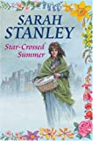 Star-Crossed Summer