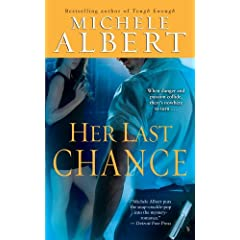 Her Last Chance by Michele Albert