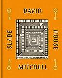 Slade House: A Novel