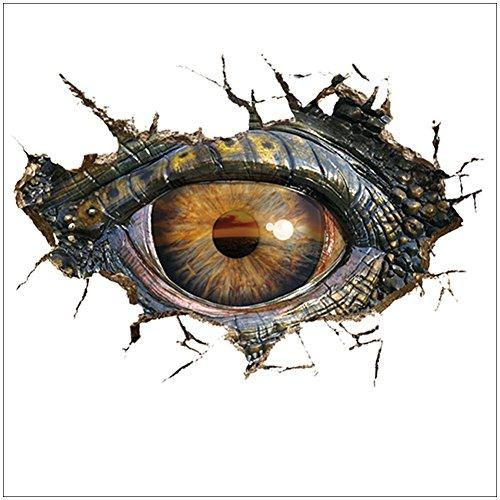 yans-3d-dinosaurs-eye-wall-sticker-creative-home-decor-19x27-50cm-x-70cm