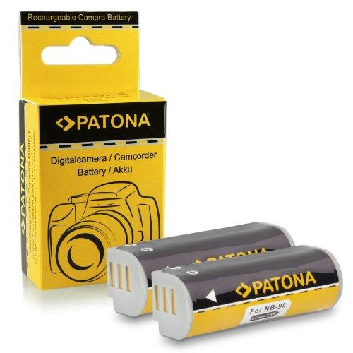 2x-batteria-nb-9l-per-canon-ixus-500-hs-510-hs-1000-hs-1100-hs-powershot-elph-510-hs-elph-520-hs-elp