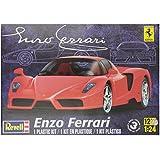 Revell 1:24 Ferrari Enzo