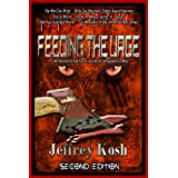 Feeding the Urge ~ Jeffrey Kosh