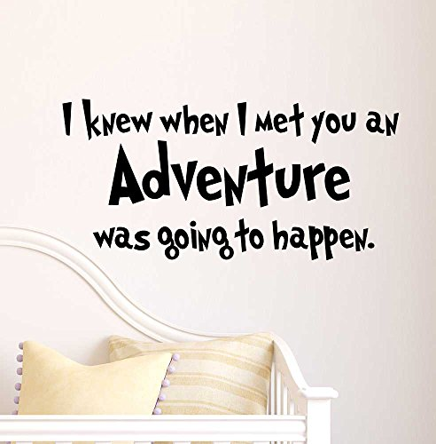 Adventure Quotes. Beautiful Quotes New Year. Summer Quotes Rick And Morty. Deep Quotes Broken Hearts. God Quotes Chest Tattoos. Smile Quotes On We Heart It. Encouragement Quotes About School. Fashion Quotes Quotes. Country Quotes About New Love