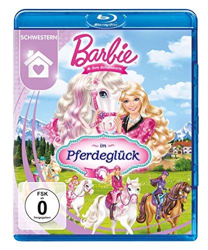 barbie zeichentrick