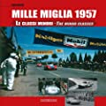 Mille Miglia 1957: The Minor Classes