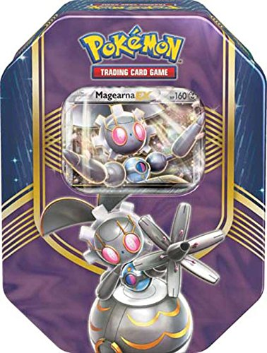 Pokemon-2016-Battle-Heart-Magearna-EX-Collector-Tin