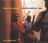 echange, troc Ablaye Cissoko & Goetze Voelker - Sira