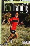 The Triathlete's Guide to Run Training (Ultrafit Multisport Training Series)