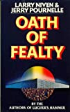 Oath of Fealty (0671226959) by Niven, Larry