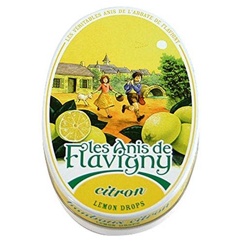 anis-de-flavigny-citron