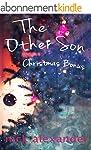 The Other Son (Christmas Bonus): A sh...