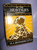 In the Heavenlies (Ephesians) (0872133672) by H.A. Ironside