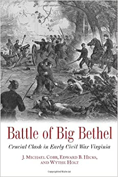 civil war edward l ayers The opinions expressed in this article do not necessarily reflect those of the poster the civil war and emancipation 150 years on edward l ayers.
