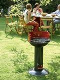Barbecook Basic Ceram
