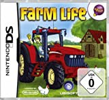 Farm Life  Software Pyramide